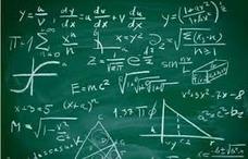 Aulas Particulares De Cálculo