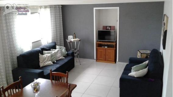 Casa Para Venda Em Atibaia, Jardim Das Cerejeiras, 4 Dormitórios, 1 Suíte, 3 Banheiros, 7 Vagas - Ca00451