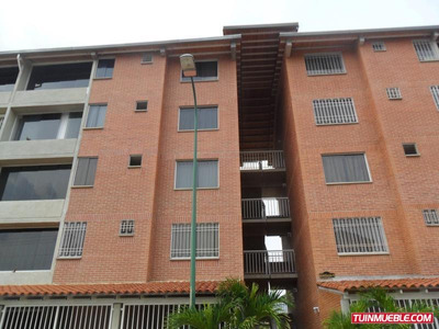 Ab #17-522 Apartamentos En Venta En San Pedro