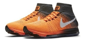 Tênis Nike Air Zoom All Out