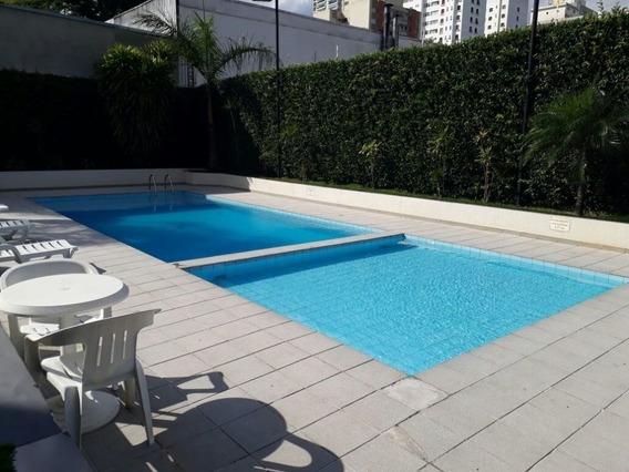 Apartamento Próximo A Av Braz Leme !!! - Mi78246