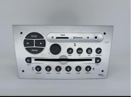 Imagem 1 de 3 de Código De Desbloqueio Para Rádios Delphi