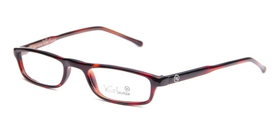 Victor Lorenzo Vl 05 Óculos De Grau
