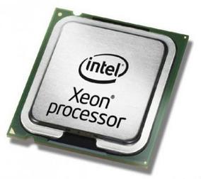 Processador Servidor Intel Xeon E5 1607 Sr0l8 3.00ghz 10m