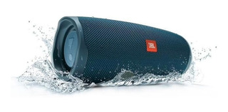 Jbl Charge 4 Bluetooth 4.2 Sumergible Bateria 20 Hrs