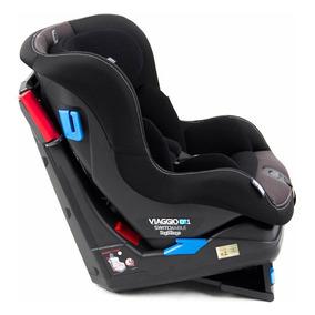 Cadeira Para Auto Viaggio Switchable Peg Pérego 0 À 18 Kg