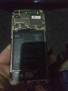 Xiaomi Redmi 6 Para Peças Ou Quem Quiser Desbloquear