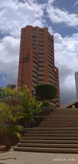 Apartamento Venta La Virginia MaracaiboApi-32580