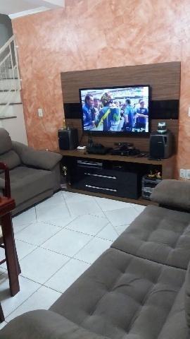 Casa Residencial À Venda, Jardim Leocádia, Sorocaba - . - Ca0838
