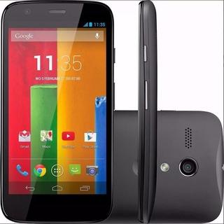 Celular Moto G 1 - Xt1032 - 6gb - Preto