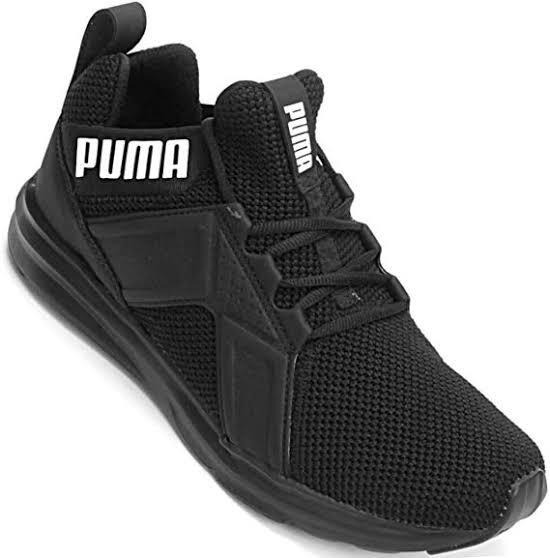 Puma Enzo Weave Bdp