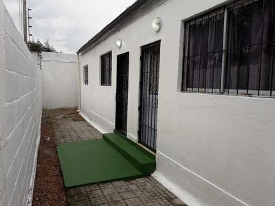 Alquiler Casa Apartamento Montevideo Muy Buen Punto