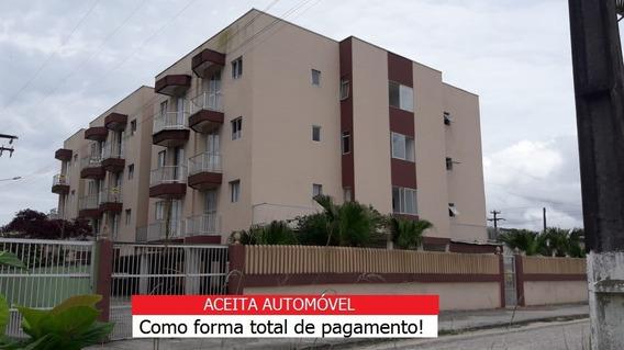 Apartamento - 556a - 67698868