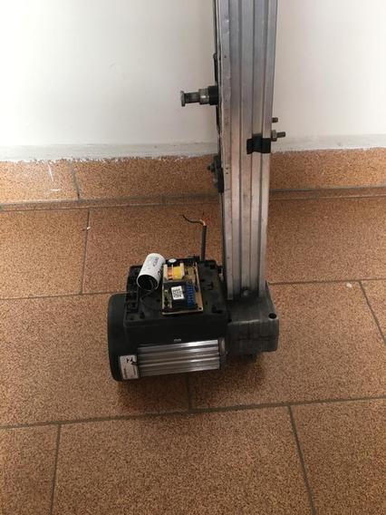 Kit Motor Acionador Ppa Pop C/ Motor De 1/2 Hp Revisado