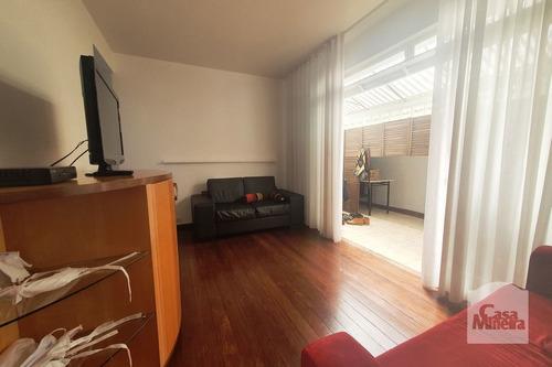 Imagem 1 de 15 de Apartamento À Venda No Santo Antônio - Código 269160 - 269160