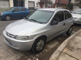 Suzuki Fun Aire,alarma,,vtv Y Grabado De Autopartes