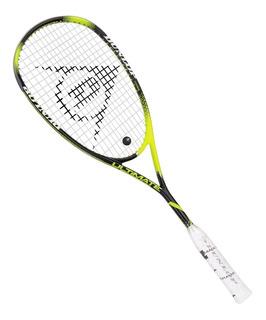Raquete De Squash Dunlop Precision Ultimate 2019