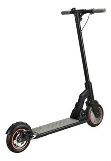 Scooter Eléctrico 30km Doble Suspensión No Xiaomi