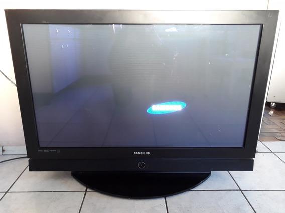 Tv Plasma Samsung Pl-42e71s