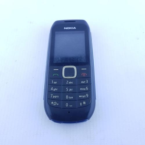 Celular Nokia 1616usado Pronta Entrega + Lanterna + Radio156