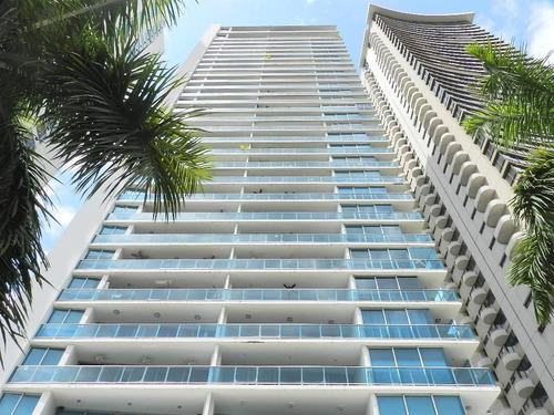 Imagen 1 de 14 de Venta De Apartamento En Ph Bayside, Costa Del Este 20-8277