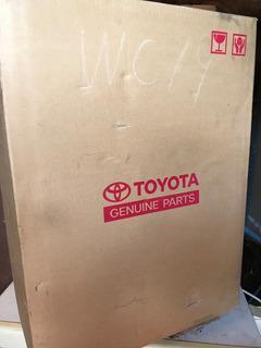 Transmision Dyna / Dina Toyota 1995-2003 41110-37550