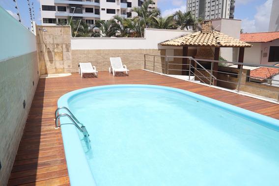 Apartamento - Ap00090 - 34691019