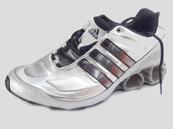 Tênis adidas Devotion Pb 4m Masculino - Pronta Entrega