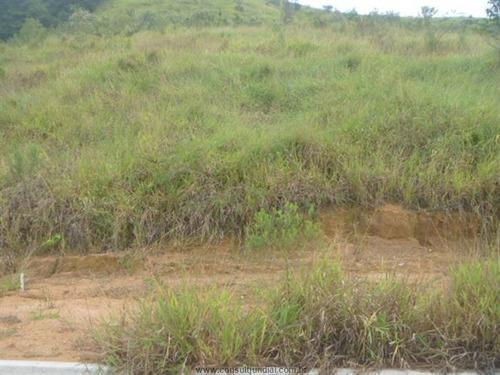 Imagem 1 de 6 de Terrenos À Venda  Em Itupeva/sp - Compre O Seu Terrenos Aqui! - 1461799