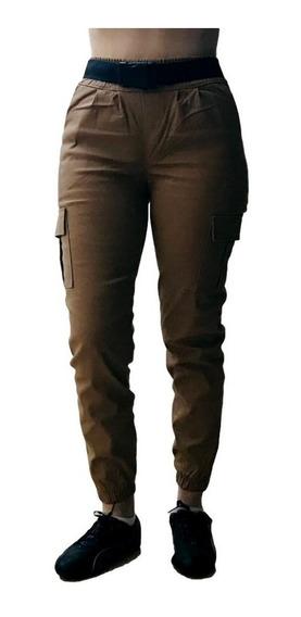 Pantalon Cargo Militar Mercadolibre Com Mx
