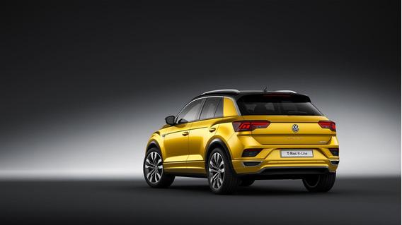 Ford Ecosport 1.5 Titanium Flex 2020