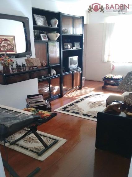 Apartamento - Ap01190