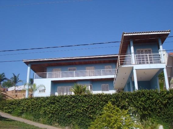 Casa - Ca00187 - 3093708