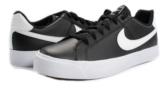 Tênis Nike Court Royale Bq4222