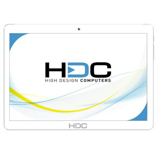 Tablet 10.1 Ips Hdc T1010-g Mtk6580 Quadcore Dual Cam 2/5mp