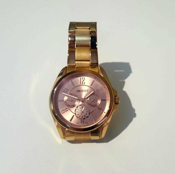 Relógio Orient Feminino
