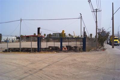 Terreno Construccion En Venta En San Bernardo