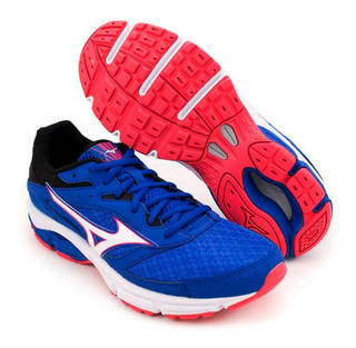 Zapatillas Mizuno Running Wave Surge Mujer 30%off