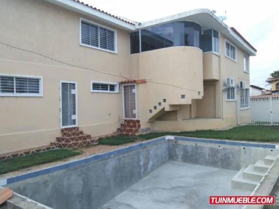 Casas En Venta Colinas De Santa Rosa Barqto