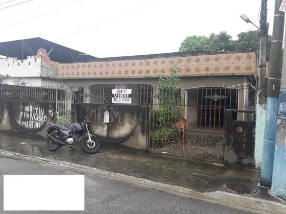 Casa No Coelho - Ca00067 - 33294623