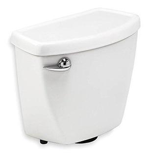 Norma Americana 4188 A154020 Wc Tanque De Agua Color Blanco