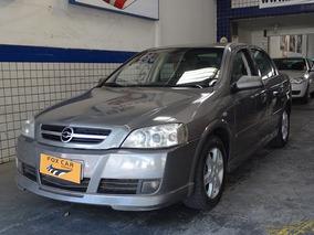 Chevrolet Astra Sedan 2.0 8v Cd 4p (2340)