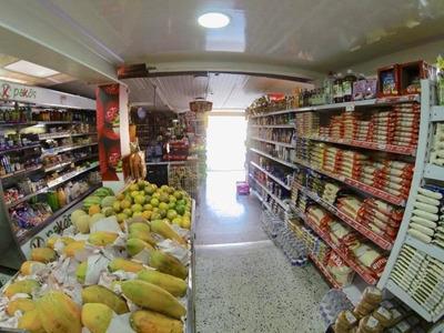 Local En Venta En Villa Del Prado Mls 18-455 Rb