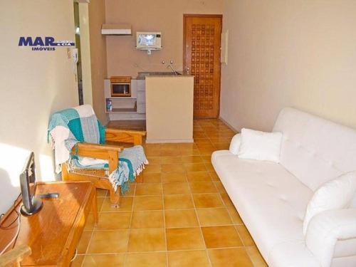 Casa Residencial À Venda, Barra Funda, Guarujá - . - Ca0703