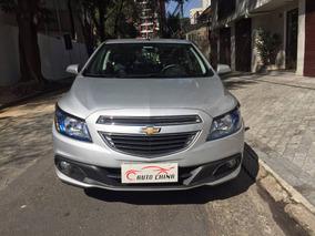 Chevrolet Onix 1.4 Ltz Flex Automatico 2016