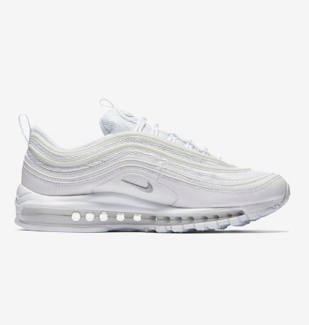 By Photo Congress || Netshoes Nike Air Max 97
