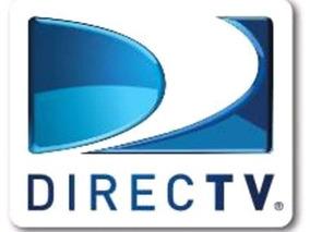 Servicio Tecnico Directv Instalacion
