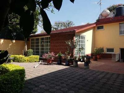 Venta De Casa Con Uso Habitacional O Comercial En Cuernavaca