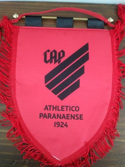 Flâmula Athletico Paranaense