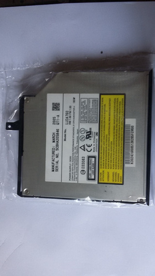 Gravadora P/ Acer Aspire 3002lci